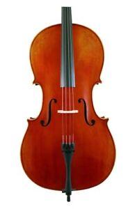 FR-Violoncelle-4-4-M-tunes-No-900-en-bois-Atelier-de-lutherie