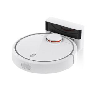 Xiaomi-Mi-Saugroboter-Staubsauger-Beutellos-1800Pa-250-m-Smart-Control-Weiss-EU