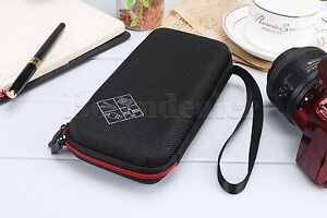 Custom-Made-Carry-Hand-Case-Bag-Pouch-For-HP-50G-HP-Prime-Graphing-Calculator