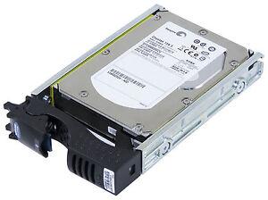 NUEVO-DISCO-DURO-EMC-118032554-a02-300GB-15k-4gb-FC-3-5-039-039-005048731