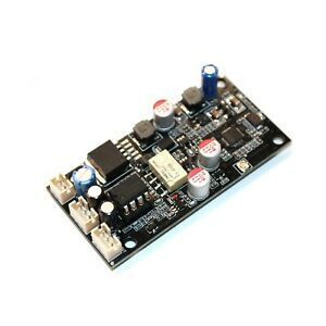JC-SQ875-Bluetooth-DAC-Board-CSR8675-BT5-0-amp-ES9018-DAC-Type-B-Antenna-Cable-X