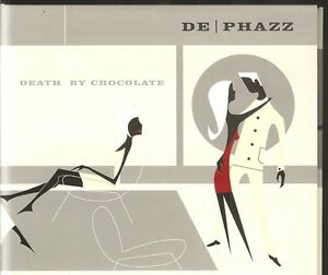 De-Phazz-Made-in-UK-2001-Death-By-Chocolate-CD