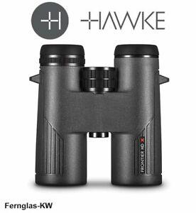 HAWKE-38011-Frontier-HD-X-8x42-Fernglas-mit-Riemen-und-Tragetasche-Birdwatcher