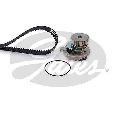 Gates Timing Courroie Pompe à eau Kit KP55569XS-1 neuf-garantie 5 an