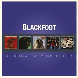 Blackfoot-Original-Album-Series-CD