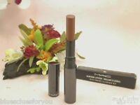 Mac Lipstick Mousse Slimshine 2.3 Discontinued Lip Color