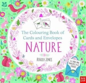 The-National-Trust-Colouring-Book-of-Cards-and-Envelopes-Nature-by-Rebecca-Jon