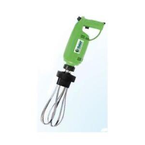 El-homogeneizador-mezclador-Mixer-RS3814
