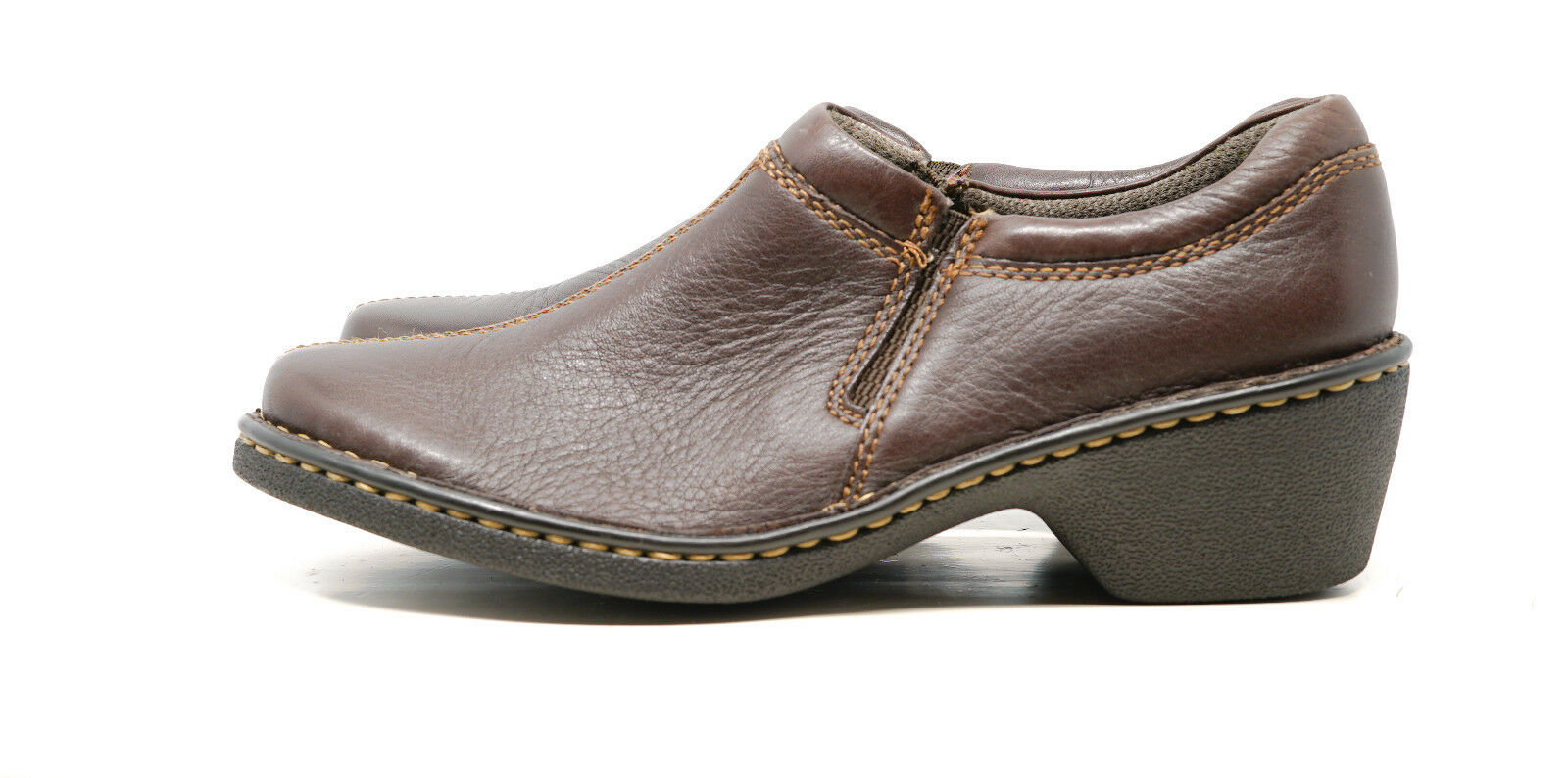 Eastland Women's shoes Brown Size US 8 New