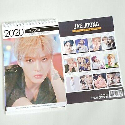 Jae 2021