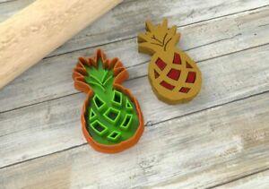 Biscotti-ananas-ripieni-formine-per-biscotti-cookie-cutters-tagliapasta