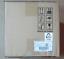 thumbnail 6 - [0853*] FUJI XEROX E3300070  MAINTENANCE KIT ( RRP>$450 )