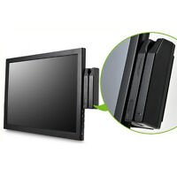15 Touch Monitor Pos Msr Included Ed150 Touch Vga Dvi 5 Wire Touch Screen