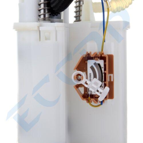Fuel Pump Module /& Sending Unit For 2001 2002 2003 Ford Windstar V6 3.8L E2290M