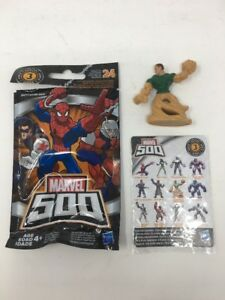 ***NEW***Marvel Doctor Strange Domez Series 3 Blind Bag Mini Figure NEW 1 Bag