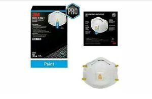 3M-N-series-Anti-virus-Masks-with-Cool-Flow-Valve-10-Pack