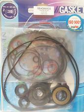 Sea-doo Seadoo 800 RFI 1998 >> 2005 completo kit de la Junta