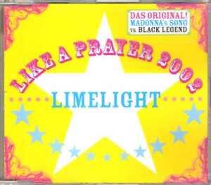 Limelight-Like-A-Prayer-2002-CDM-2002-House-3TR-Madonna-cover