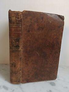 Dimostrazione Di L Existence Di Dio Fénelon Lille L.Lefort 1821