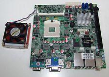 AAEON EMB-QM67 DRIVERS FOR WINDOWS XP
