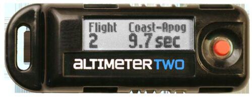 Jolly Logic Next Generation Altimeter Two