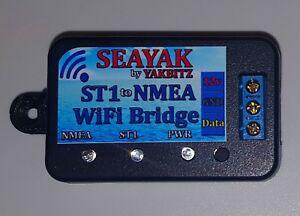 SEAYAK-Seatalk1-to-NMEA-WiFi-Bridge