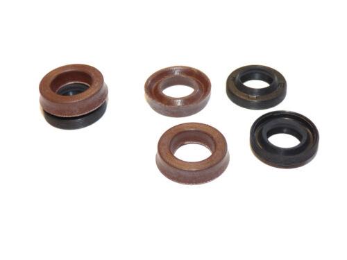 Dichtsatz Reparatursatz 6 Teile für 16mm Hochdruckpumpe Kärcher K Auswahl