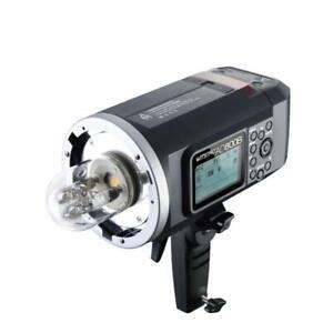 Godox Witstro AD600BM TTL X1T-N Trigger Bowens Outdoor Flash