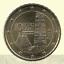 Indexbild 26 - 1 , 2 , 5 , 10 , 20 , 50 euro cent oder 1 , 2 Euro ÖSTERREICH 2002 - 2020 NEU
