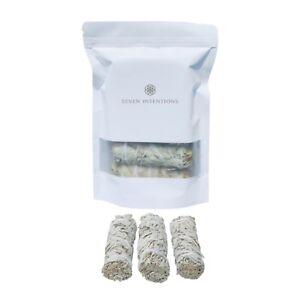 White-Sage-Smudge-Sticks-3-Pack-4-5-inch-premium-hand-bundled-with-love