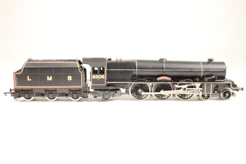 Hornby R2051 LMS Princess Class Ltd Edt Princess Marie-Louise Near Mint Boxed