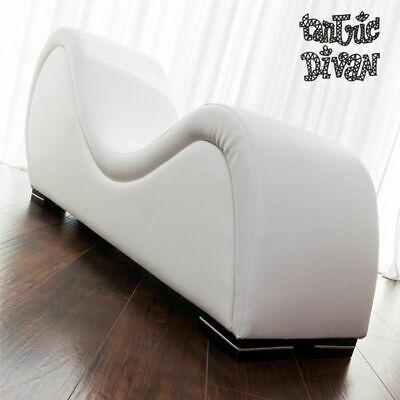 Sex Tantra Sofa Sex Furniture Sex Chair Sex Sofa Kamasutra Lovers Bed Sex Ebay