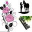 Flowers-Frame-Design-Metal-Cutting-Dies-DIY-Craft-Scrapbooking-Album-Die-Cuts thumbnail 5