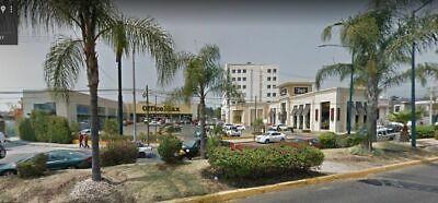 Locales Comercial en Pabellón Solaris Cuernavaca