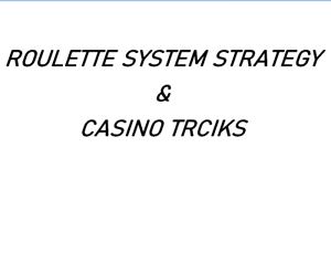 Bet365 poker online