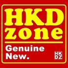 Hoya 72mm HD Digital Circular Polarizing Screw-in Filter