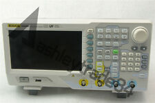 Dg4062 Rigol 60 Mhz 2 Channel Arbitrary Waveform Generator