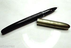 Penna Hammer 54 (lazio - Assicurazioni Tomacelli) X5ybgjci-08000953-440816622