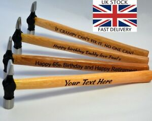 2pcs-Set-Gift-Christmas-Him-Personalised-Engraved-Hammer-Grandpa-Dad-BIRTHDAY