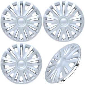 fits vw volkswagen golf       hub caps wheel cover cap  ebay