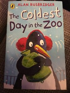 The-Coldest-Day-in-the-Zoo-by-Alan-Rusbridger-Paperback-2004