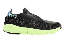 on sale 16587 ceedc item 5 Nike Air Footscape Woven Mtn City QS