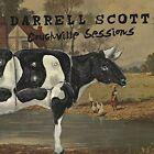 Darrell Scott - Couchville Sessions Vinyl