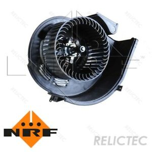 Buy Heater Blower Motor for BMW X5 (E70