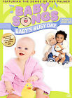Baby Songs: Babys Busy Day (DVD, 2003) for sale online | eBay