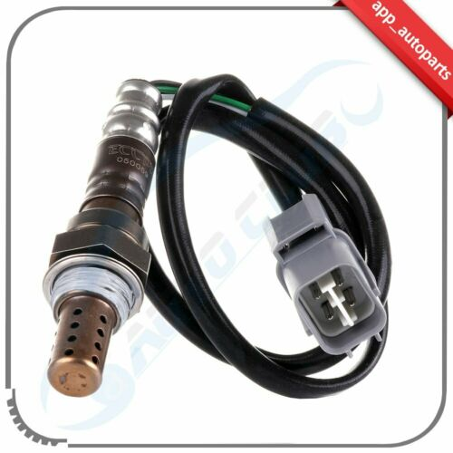 Brand New 02 O2 Oxygen Sensor for 92-00 Honda Civic Odyssey Replacement 1pcs