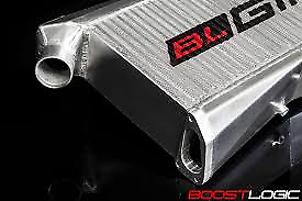 Boost-Logic-Street-Intercooler-For-Nissan-SKYLINE-R35-GTR-VR38DETT-09-2019