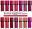 BOURJOIS-ROUGE-EDITION-VELVET-MATTE-AND-NTENSE-COLOUR-LIQUID-LIPSTICK-CHOOSE