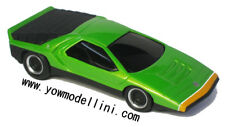 #072 Alfa Romeo 2600SZ museo Zagato 1:43 YOW MODELLINI scale model kit