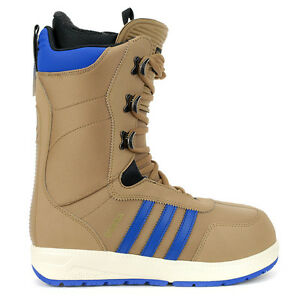 Image is loading Adidas-Men-s-Originals-Samba-Cardboard-Royal-Blue-